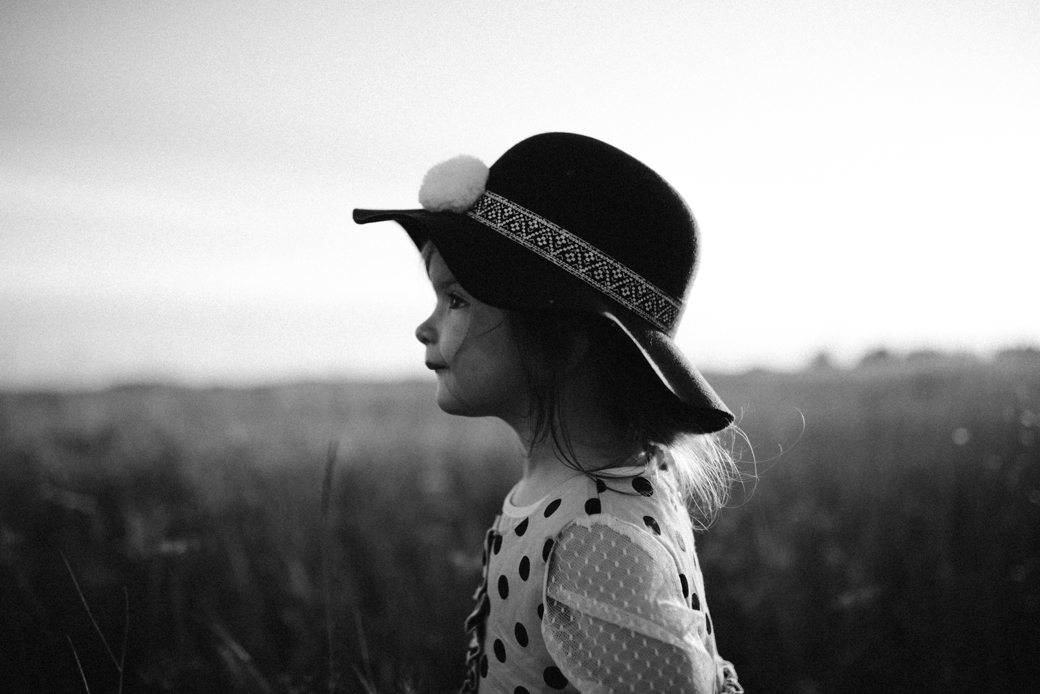 spokanefamilyphotographer-15